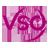 VSO(英国志愿者服务社)