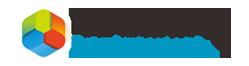 IVN国际志愿者网络-全球志愿者组织义工招募-国际志愿者协会义工旅行项目交流申请公益平台-官网